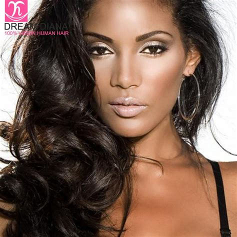 cheveux humains peruvian wave unprocessed peruvian indian grade 7a unprocessed hair with