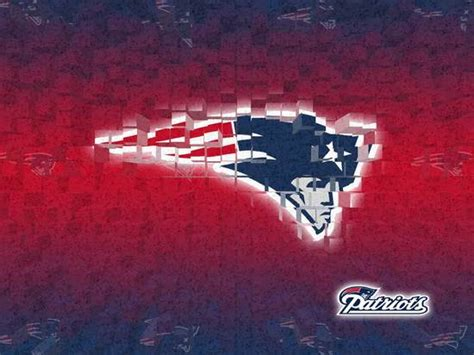windows 7 themes new england patriots hd backgrounds new england patriots theme for your