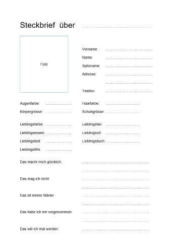 Kaufvertrag Auto Deutsch Franz Sisch by Die Besten 25 Brief Schreiben Muster Ideen Auf Pinterest