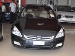 Used Cars Honda Bangalore Inventory Of Used Honda Cars In Bangalore Motor Trend India