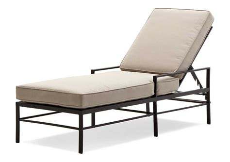 used chaise lounge chair aluminum outdoor lounge chairs outdoorlivingdecor