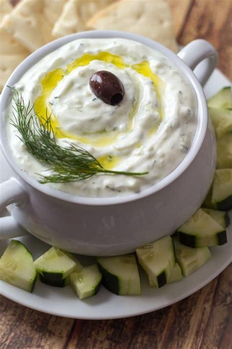 le specialit 224 della cucina greca guidacatering it
