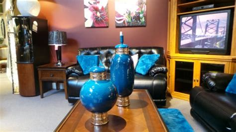 home decor stores windsor ontario five home decorating tips to make your small living room