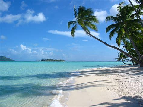 most beautiful beaches pictures to pin on pinterest pinsdaddy bora bora beach french polynesia beaches pinterest
