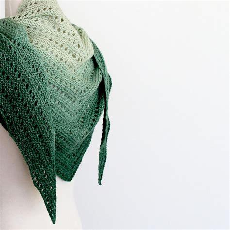 knitting pattern errors kalari shawl knitting pattern by ambah knitting patterns