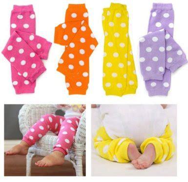 Kaos Oblong Bayi I Ol Murah Sale alamat toko perlengkapan bayi murah di surabaya
