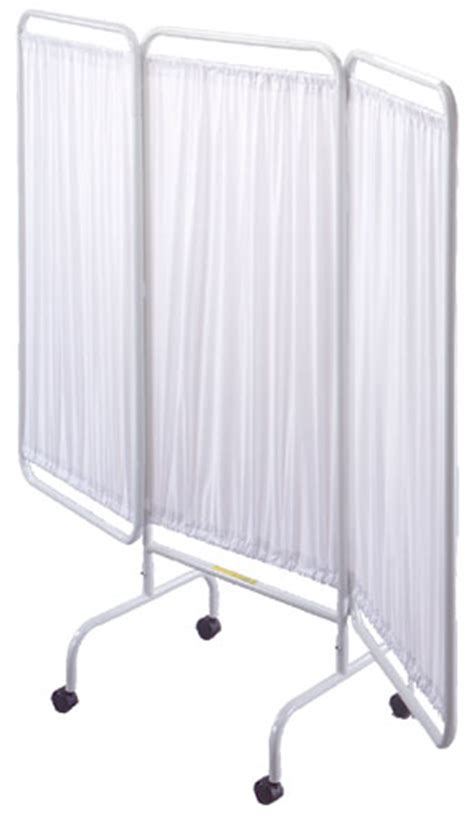 medical privacy curtain bc textile innovations buy privacy screen hospital