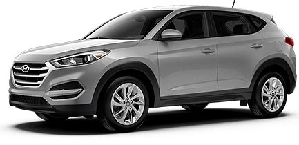 Hyundai End Of Lease Lease A New Hyundai Model Near Springfield Ma