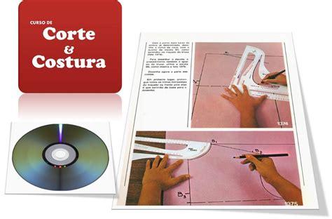 moldes corte costura gratis curso de modelagem de moldes para corte e costura r 149