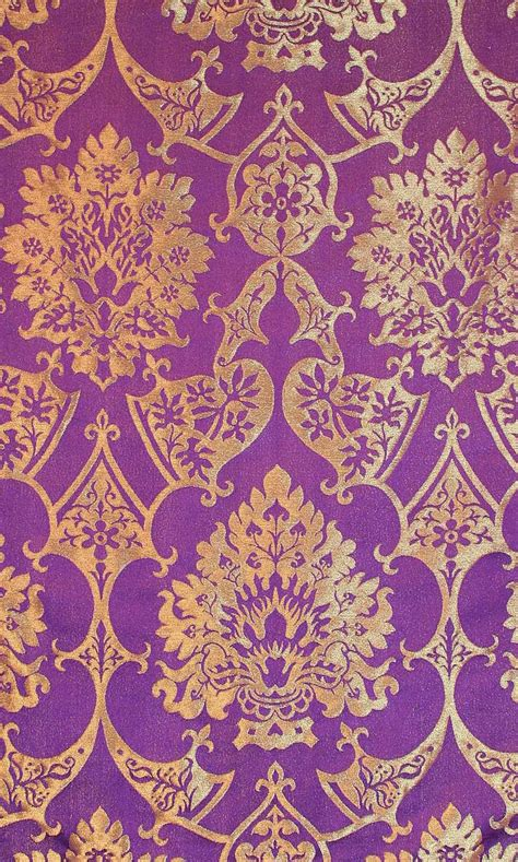 pattern purple fabric 50 best violet liturgical fabrics images on pinterest