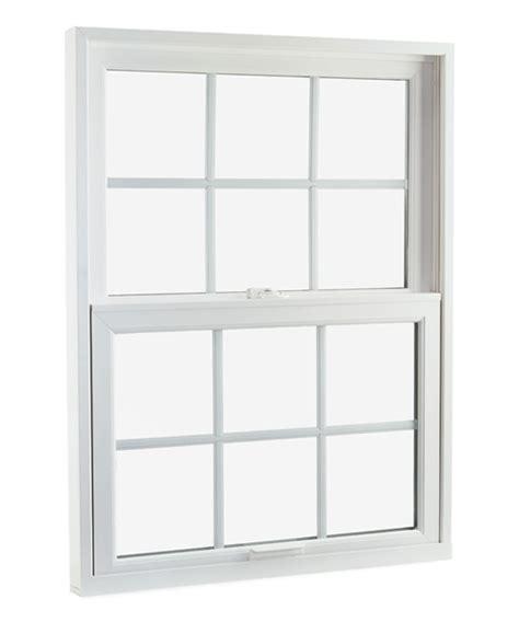 true divided light windows true divided light windows decoratingspecial com