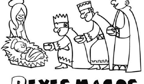 imagenes de los reyes magos en la vida real cabalgata de reyes historia de los tres reyes magos