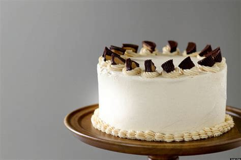 cakes recipes cake recipes one for every occasion photos huffpost