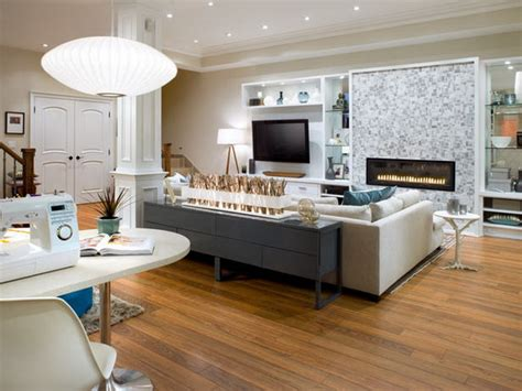 Candice Fireplace Designs by Awesome And Modern Fireplaces By Candice Stylish