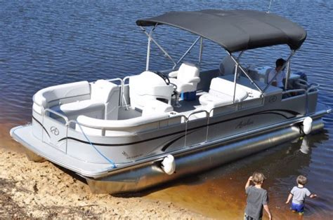 23 foot boat avalon 23 foot pontoon boat picture of beach house boat