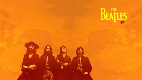 wallpaper hd the beatles 20 nice the beatles music wallpapers blogoftheworld