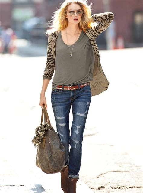 Get Lindsays Casual Look by 17 Best Images About Lindsay Ellingson On