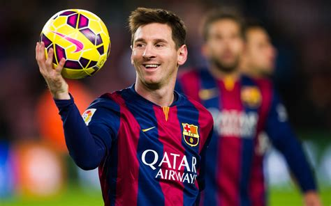 www lionel photo collection lionel messi hd wallpaper