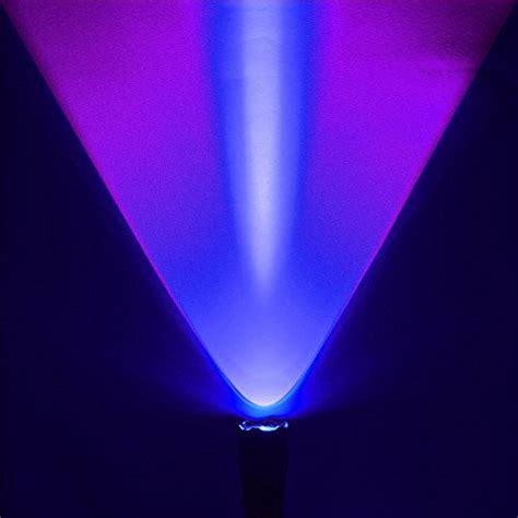 bed bug uv detection light uv black light flashlight ahomeplay blacklight
