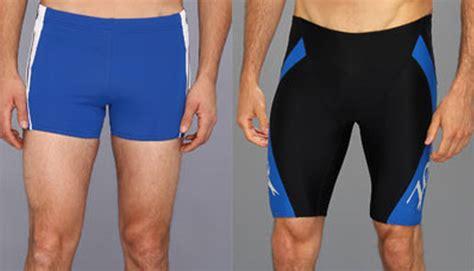 Celana Renang Speedo Pria kiat memilih celana renang untuk pria bajujersey info