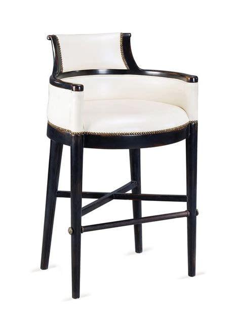 Looking For Kitchen Bar Stools by Bar Stools And Bar Stools On