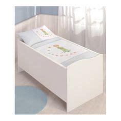little prince bedroom plus de 1000 id 233 es 224 propos de the little prince le