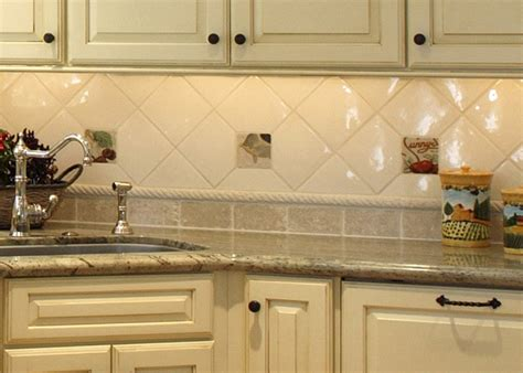 where to buy kitchen backsplash tile kitchen backsplash tiles ideas dans design magz