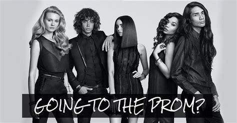 prom hair salons london prom hair make up ideas hair beauty salon london