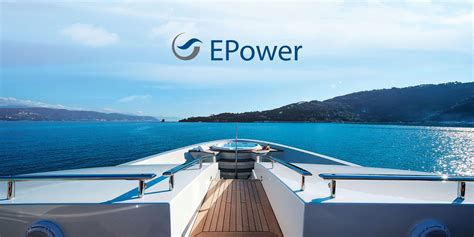 yacht financing yacht financing from simpson marine