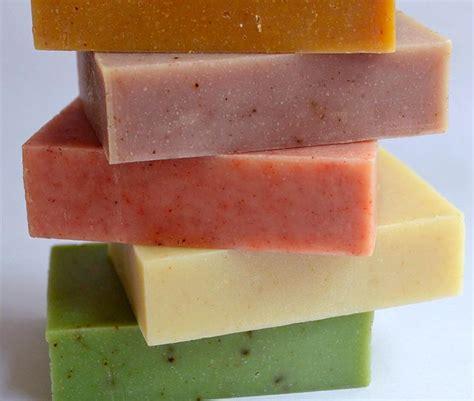 Handmade Lye Soap - 25 best ideas about lye soap on how to make