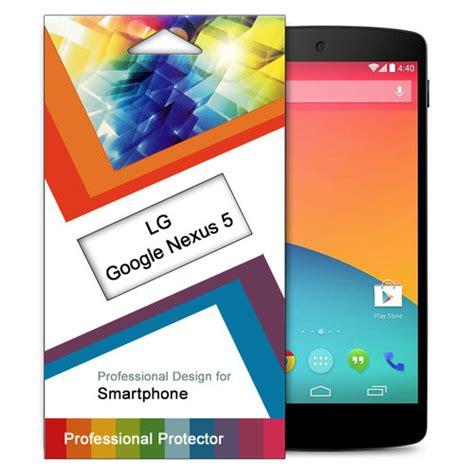 best nexus 5 screen protector nexus 5 accessories gadgets 4 geeks sydney