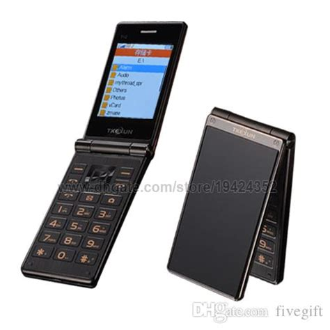 Best Quality Nexcom Nc711 Flip Phone 2 8 best 2015 unlocked touch screen flip big button dual sim