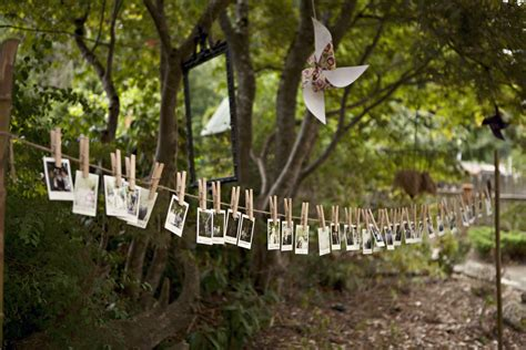 classic decorations outdoors outdoor wedding decorations melbourne 99 wedding ideas