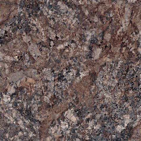 Hd Countertops by Shop Wilsonart Winter Carnival High Definition Laminate