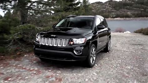 jeep crossover black 2014 jeep compass