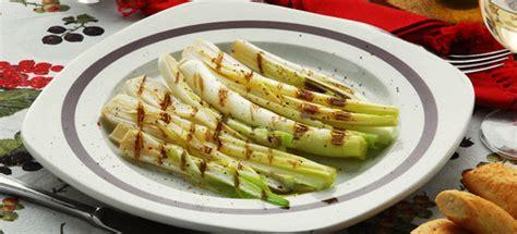 cucinare cipollotti ricetta cipollotti alla griglia cucinareverdure it