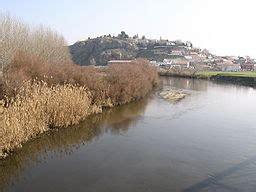 the river el jarama jarama wikipedia