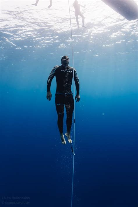 dive nirvana nirvana oceanquest freediving competition starts tomorrow