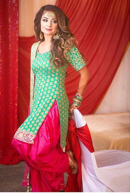 punjabi grls suit long hair 114 best images about punjabi suits on pinterest