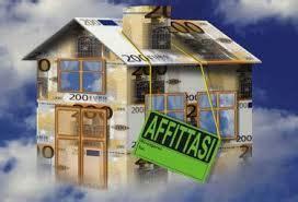 perdita benefici prima casa lentepubblica it benefici prima casa decadenza in caso