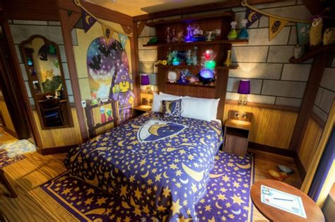 themed hotel rooms in pa lego castle hotel is opening at legoland windsor for