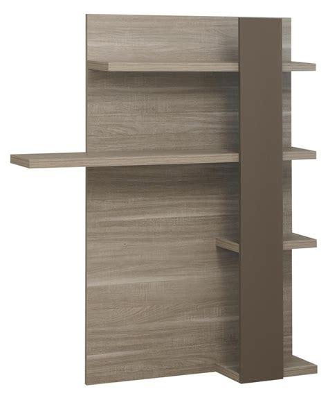 dwg arredi mobili per soggiorno componibile disegni dwg