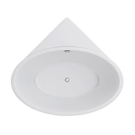 corner freestanding bathtub orbit corner modern free standing bath victorian plumbing co uk