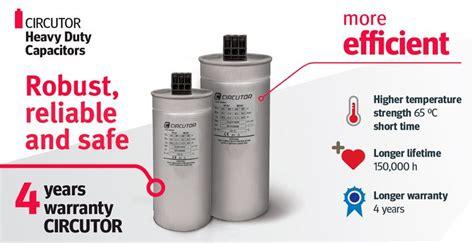 capacitor extend battery capacitor extend battery 28 images mini boostpack 12v capacitor car battery laser hacker