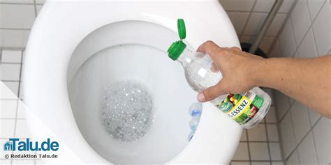 kalk und urinstein in toilette entfernen 6356 urinstein entfernen so wird die toilette blitzsauber