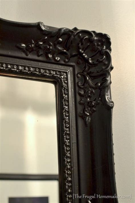 best 25 painting mirrors ideas on pinterest chalk paint mirror large gold mirror and painted