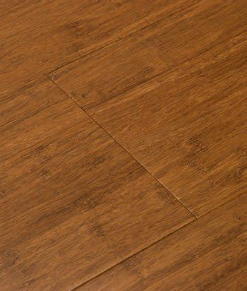 Bamboo Flooring   World's Hardest Floors Shipped Direct to