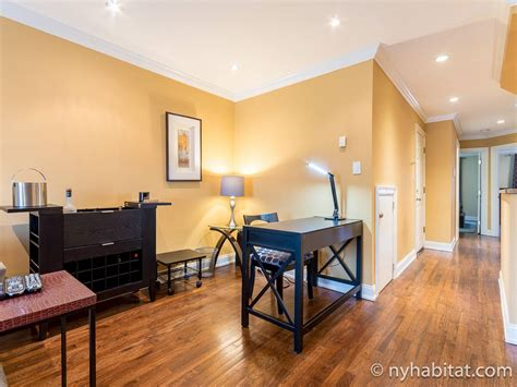 3 bedroom apartments in queens ny new york apartment 3 bedroom apartment rental in rego