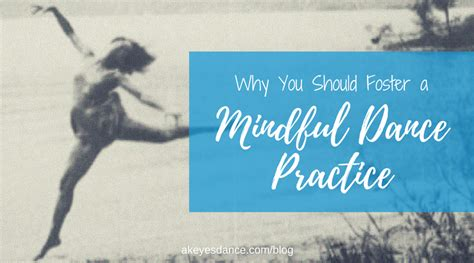 practical zen for health wealth and mindfulness books why you should foster a mindful practice a keyes