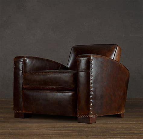 restoration hardware desk chair 174 best cigar lounge ideas images on pinterest cigars
